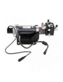 Garmin 2,1 Litre Pump (GHP 10)