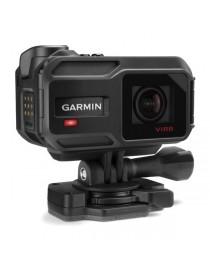 Экшн камера Garmin Virb X