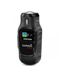 Экшн камера Garmin Virb