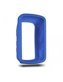Garmin Silicone Case - Edge 520 - Blue