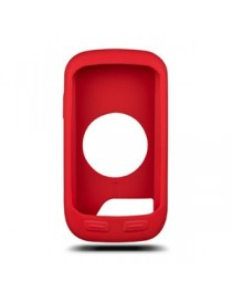 Garmin Edge 1000 Red Silicone Case