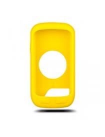 Garmin Edge 1000 Yellow Silicone Case