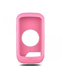 Garmin Edge 1000 Pink Silicone Case