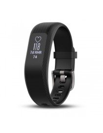 Garmin vivosmart 3 Black Small / Medium
