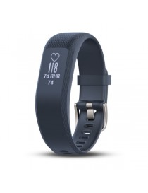 Garmin vivosmart 3 Blue Small / Medium