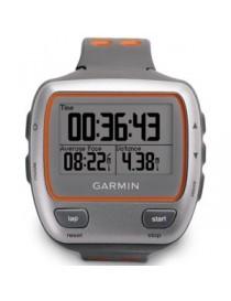 GPS-навигатор для триатлона Garmin Forerunner 310XT