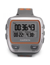 GPS-навигатор для триатлона Garmin Forerunner 310XT HRM