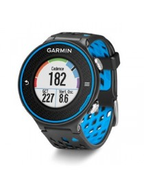 Garmin Forerunner 620 Black / Blue