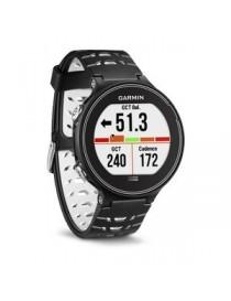 Garmin Forerunner® 630 (GPS, Black Bundle)