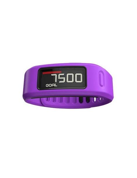 Браслет для фитнеса Garmin vivofit Purple