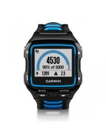 Garmin Forerunner 920XT Black & Blue