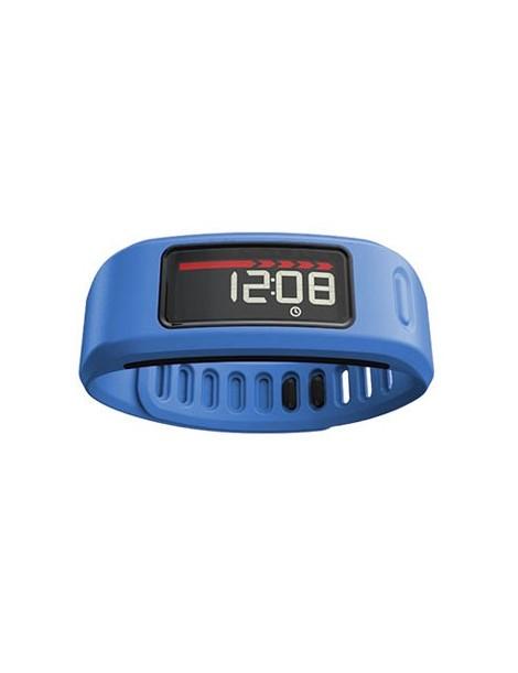 Браслет для фитнеса Garmin vivofit Blue