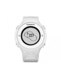 GPS-часы для Гольфа Garmin Approach S4 White
