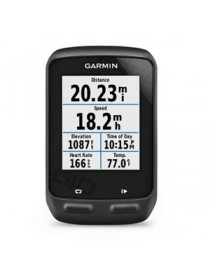 Велонавигатор Garmin Edge 510 Performance Bundle