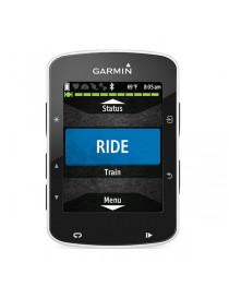 Велонавигатор Garmin Edge 520