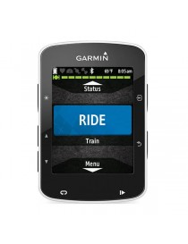 Велонавигатор Garmin Edge 520 Performance Bundle