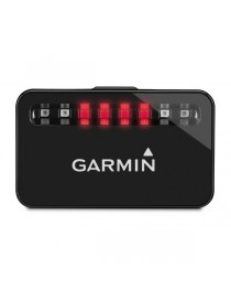 Велорадар Garmin Varia Radar, Tail Light