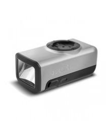 Велосипедный фонарь передний Garmin Varia Headlight, HL 501