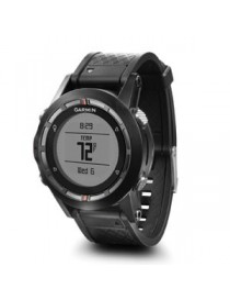 Умные часы Garmin fenix Performer Bundle