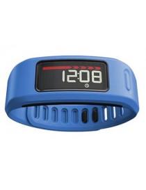 Браслет для фитнеса Garmin vivofit Blue HRM Bundle