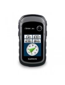 Туристический GPS-навигатор Garmin eTrex 30x