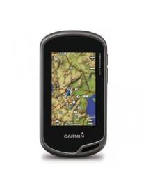 Портативный GPS навигатор Garmin Oregon 650
