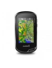 Портативный GPS навигатор Garmin Oregon 700
