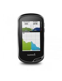 Портативный GPS навигатор Garmin Oregon 750