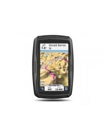 GPS навигатор Garmin zumo 590