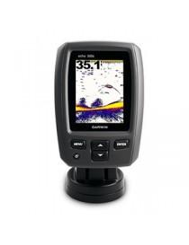 Морской навигатор Garmin echo 300с