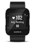 compare-forerunner-35-black.png