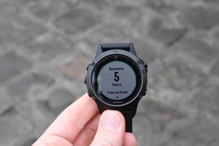 Garmin-Fenix5-RecoveryTime_thumb.jpg