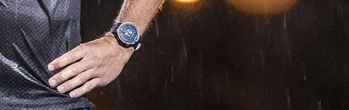 GPS-часы для бега Garmin Forerunner 630