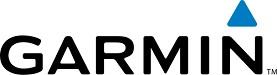 Garmin-Online.com.ua