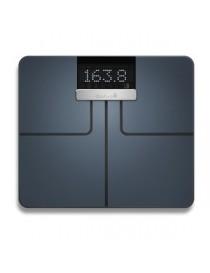 Весы напольные Garmin Index Smart Scale, Черные