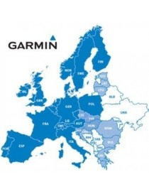 Карта City Navigator Europe NT V 2014.30 MicroSD