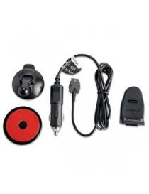 Автокомплект для серии nuvi 7xx (без антены TMC)