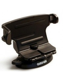 Автомобильное крепление для GPSMAP 176/276/196