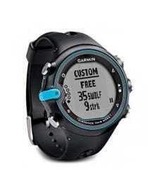 Часы для плаванья с GPS Garmin Swim