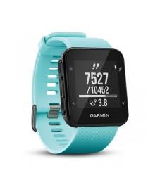 Garmin Forerunner 35 Frost Blue - часы для бега с GPS
