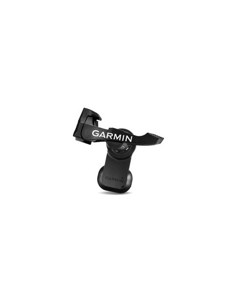 Педаль Garmin Vector 2S Upgrade Pedal - Standard (12 - 15 mm)