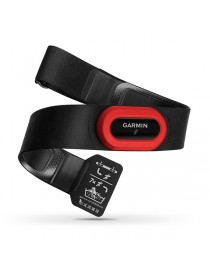 Датчик сердечного ритма Garmin HRM RUN®