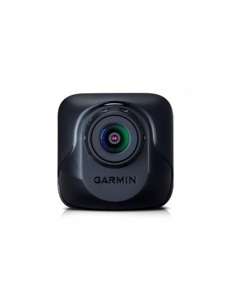 Камера заднего вида Garmin GBC 30