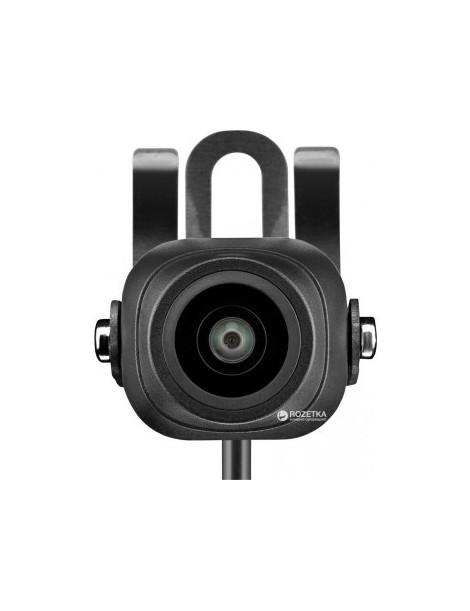 Беспроводная камера заднего вида Garmin BC 30