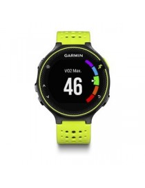 Garmin Forerunner® 230 (GPS, Yellow & Black)