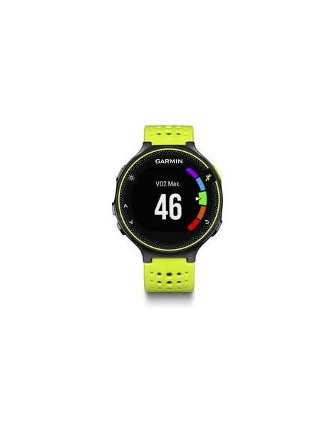 Garmin Forerunner® 230 (GPS, Yellow & Black)