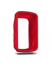 Garmin Silicone Case - Edge 520 - Red