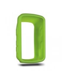 Garmin Silicone Case - Edge 520 - Green