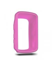 Garmin Silicone Case - Edge 520 - Pink
