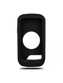 Garmin Edge 1000 Black Silicone Case